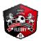 Logo Fleury 91