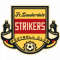 FL Strikers