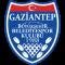 Logo Gaziantep BB