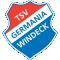TSV Germania Windeck 1910