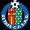 Getafe CF II