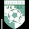 Groen Star Beek
