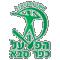 H Kfar Saba