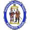 Haywards Heath Town