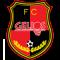 FK Helios Kharkiv