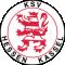 Hesse-Cassel