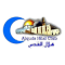Hilal Al-Quds Club