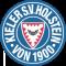 Kieler SV Holstein 1900
