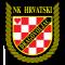 NK Hrvatski Dragovoljac