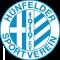 Hünfelde