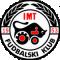 FK IMT