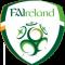 Irlande U21