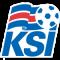 Islande U21