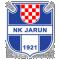 Jarun