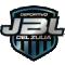 JBL Zulia