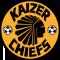 Kaizer Chiefs