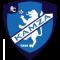 Kamza