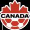 Canada U17