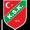 Karsiyaka SK