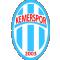 Antalya Kemerspor