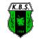 Kilis BS