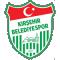 Kırşehir BS