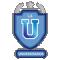 La U Universitarios FC