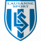 FC Lausanne Sport