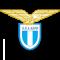 Logo SS Lazio