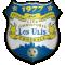 Les Ulis