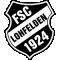 Lohfelden