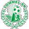 Lommel