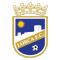 Lorca II