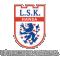 LSK Hansa