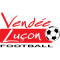 Vendée Luçon Football