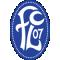 FC Lustenau 07