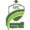 Luverdense EC