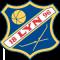 FC Lyn Oslo
