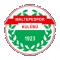 Maltepe Spor Kulübü