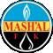 FK Mash'al Mubarek