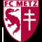 Metz U19