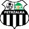 MFK Petržalka