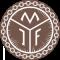 Logo Mjøndalen IF