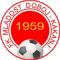 FK Mladost Doboj Kakanj