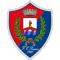 FC Ponsacco 1920 SSD