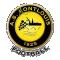 Montlouis