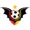 Murciélagos FC II