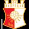 FK Napredak Kruševac