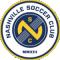 Nashville SC (USL)