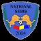 Naţional Sebiş